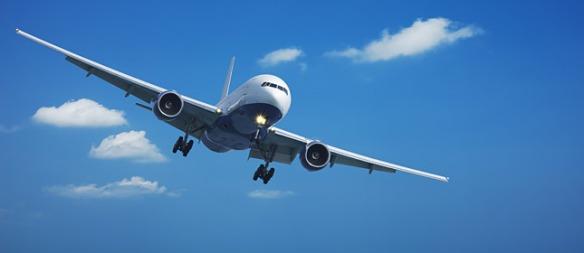 travel_info_plane