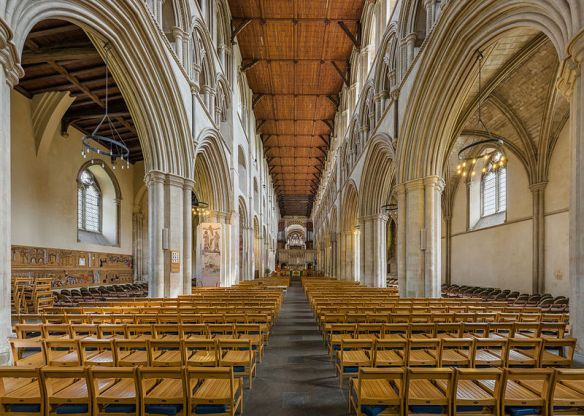 St_Albans_Cathedral_Nave,_Herfordshire,_UK_-_Diliff