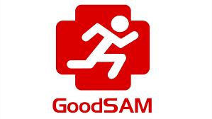 good-sam-app