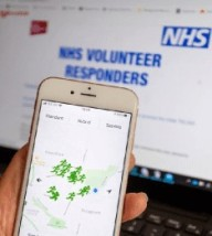 nhs-volunteer-responders (2)